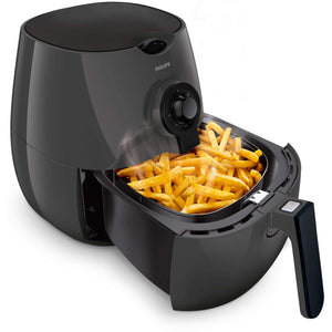 PHILIPS AIRFRYER DAILY COLLECTION HD9216/43 - Gogia bartan store