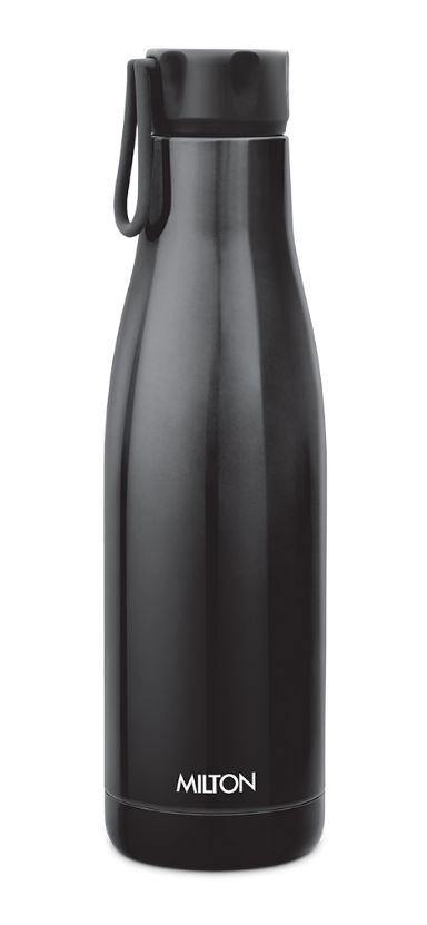 MILTON THERMOSTEEL FAME 800 BOTTLE - Gogia bartan store