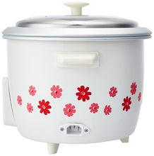Load image into Gallery viewer, PRESTIGE DELIGHT ELECTRIC RICE COOKER PRWO 1.8- 2 - Gogia bartan store