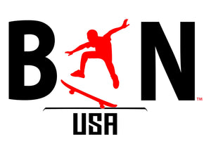Board Nation USA
