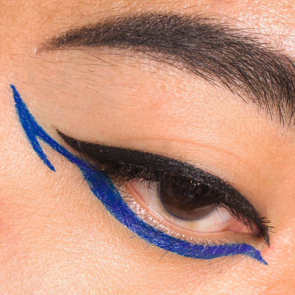 Fantasy Graphic Liner - RAVE