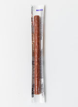 Load image into Gallery viewer, Halal's Best Cajun Beef Stick in package, back view