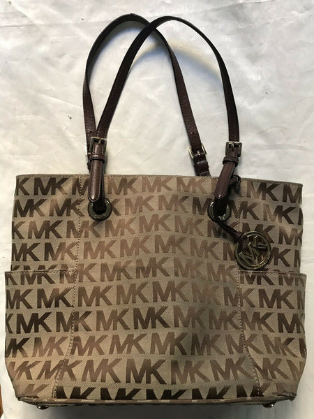 michael kors tote bag large