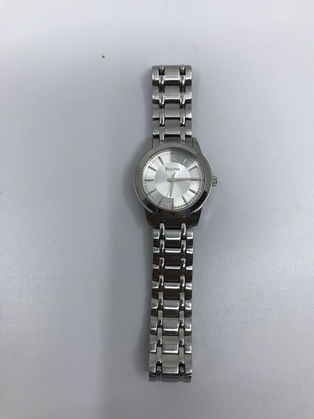 BULOVA Women's Watch