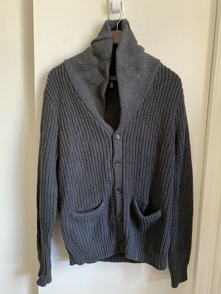 New BONOBOS Knitted Sweater Sz Medium