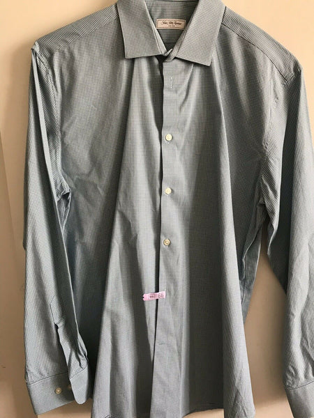 SAKS FIFTH AVE 3 Pcs Men's Long Sleeve Small