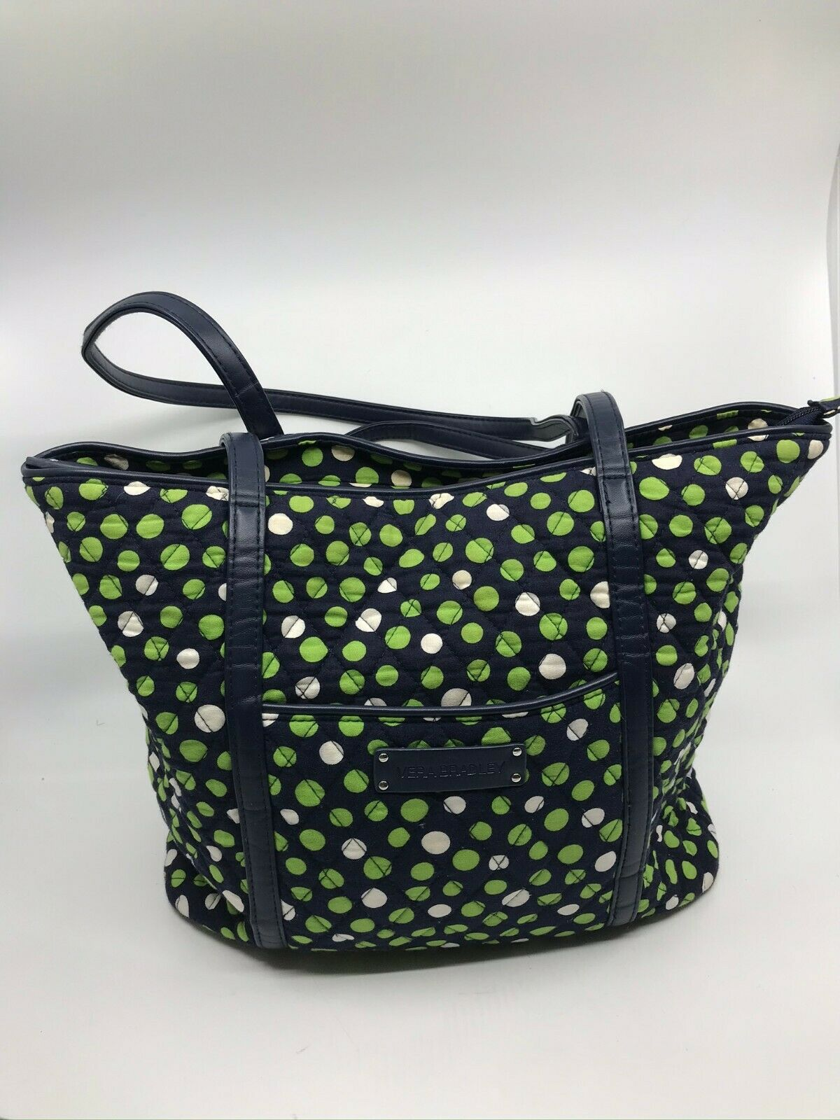 Vera Bradley Large/Medium Shoulder Bag