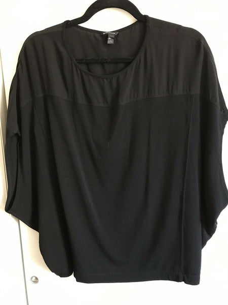 CLUB MONACO TOP Size Medium