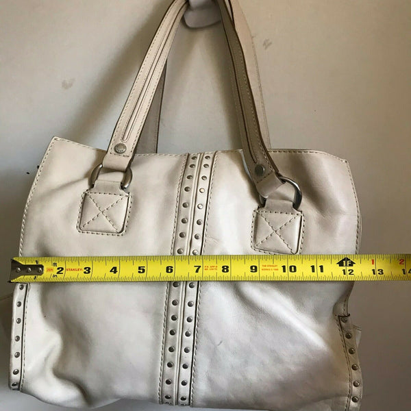 Michael Kors cross-body bag