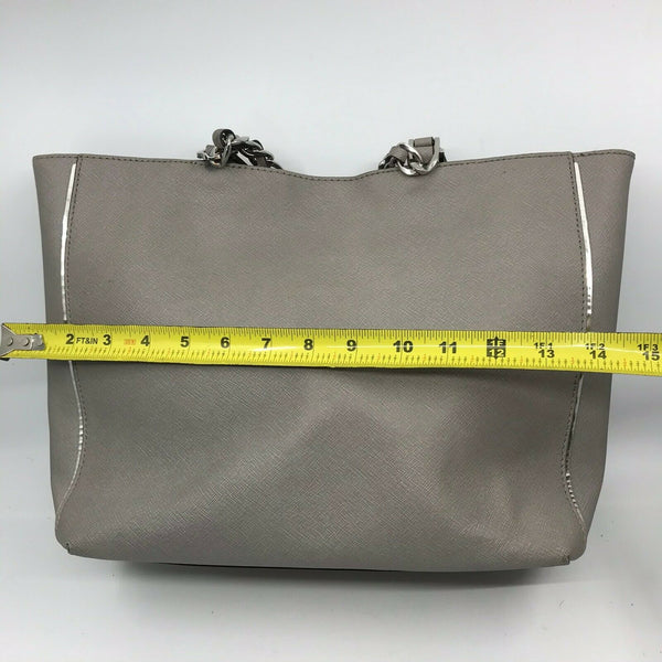 Michael Kors Medium Leather Shoulder Bag