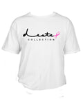 Destep Collection Cancer tee