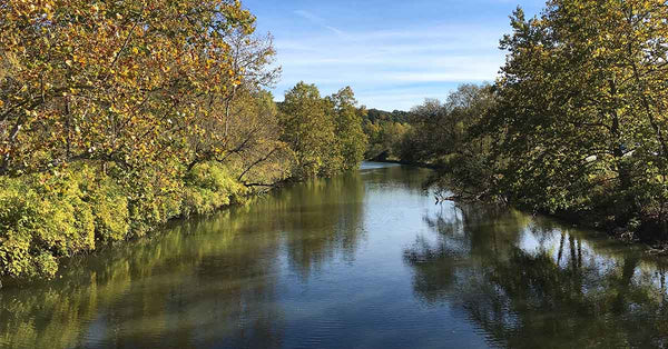 Best Things to do at Cuyahoga Valley National Park