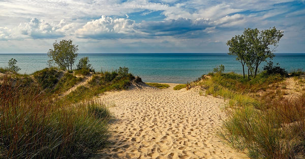 Best Things to do at Indiana Dunes National Park