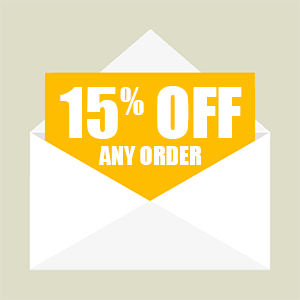 15% Discount | National Park Posters