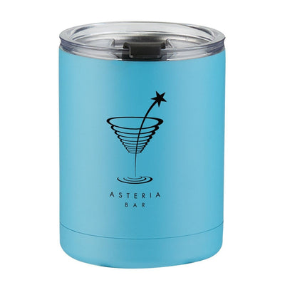 10-oz-stainless-steel-low-ball-Sky Blue-Oasispromos