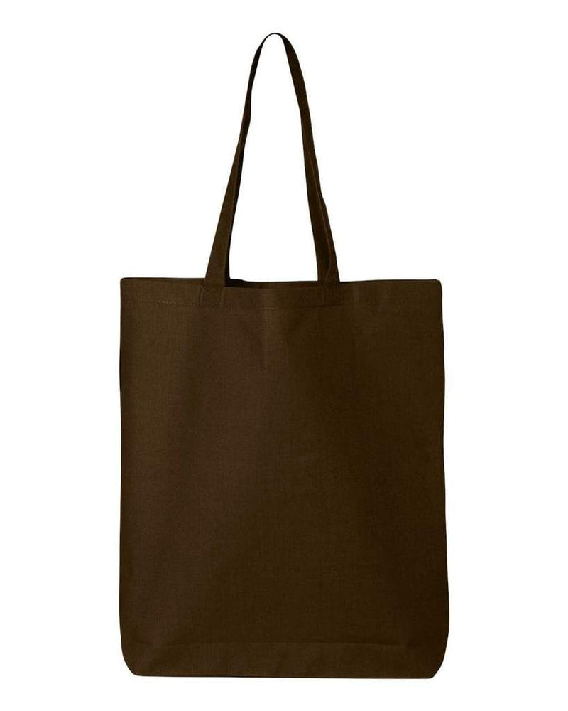 11-7l-economical-gusseted-tote-Black-Oasispromos