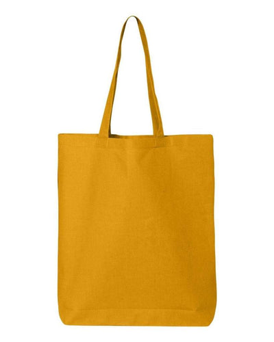 11-7l-economical-gusseted-tote-Gold-Oasispromos