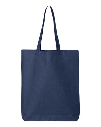TFWTBG - 11.7L Economical Gusseted Tote