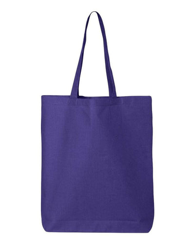 11-7l-economical-gusseted-tote-Purple-Oasispromos