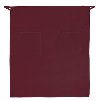 two-patch-pocket-full-bistro-ds-122-Red-Oasispromos