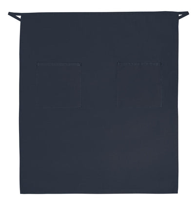 two-patch-pocket-full-bistro-ds-122-Royal-Oasispromos