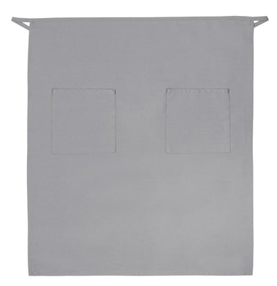 Two Patch Pocket Full Bistro	DS-122