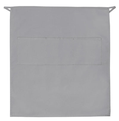 three-pocket-full-bistro-ds-123-Charcoal-Oasispromos