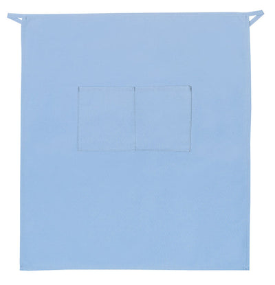 full-bistro-w-center-divided-pocket-ds-128-Turquoise-Oasispromos