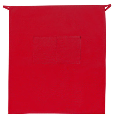 full-bistro-w-center-divided-pocket-ds-128-Royal-Oasispromos