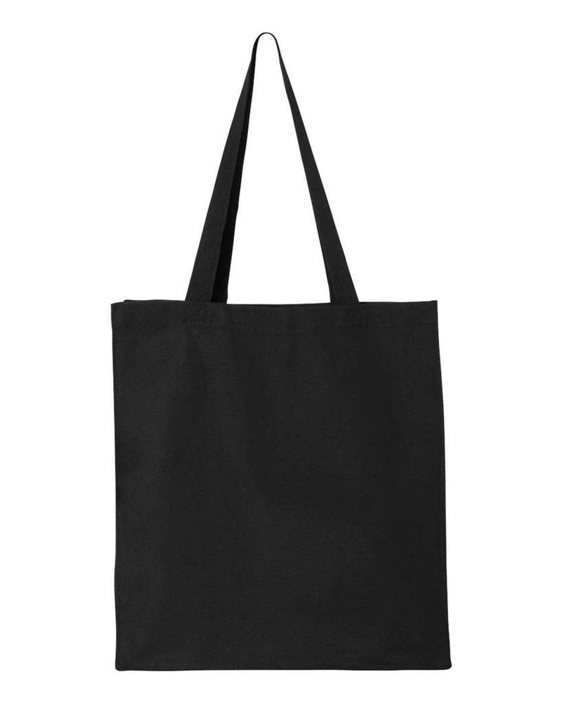 q-tees-canvas-grocery-gusset-bag-Natural-Oasispromos