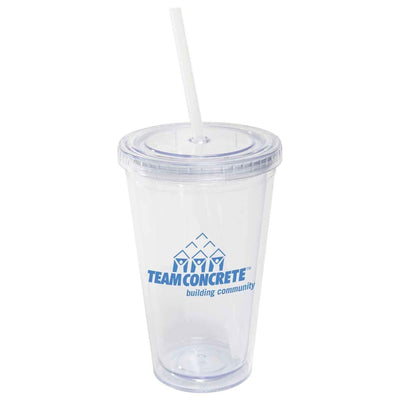 16-oz-all-pro-acrylic-cup-Translucent Clear-Oasispromos