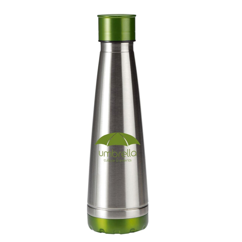 16-oz-aspen-stainless-steel-bottle-Metallic Blue-Oasispromos