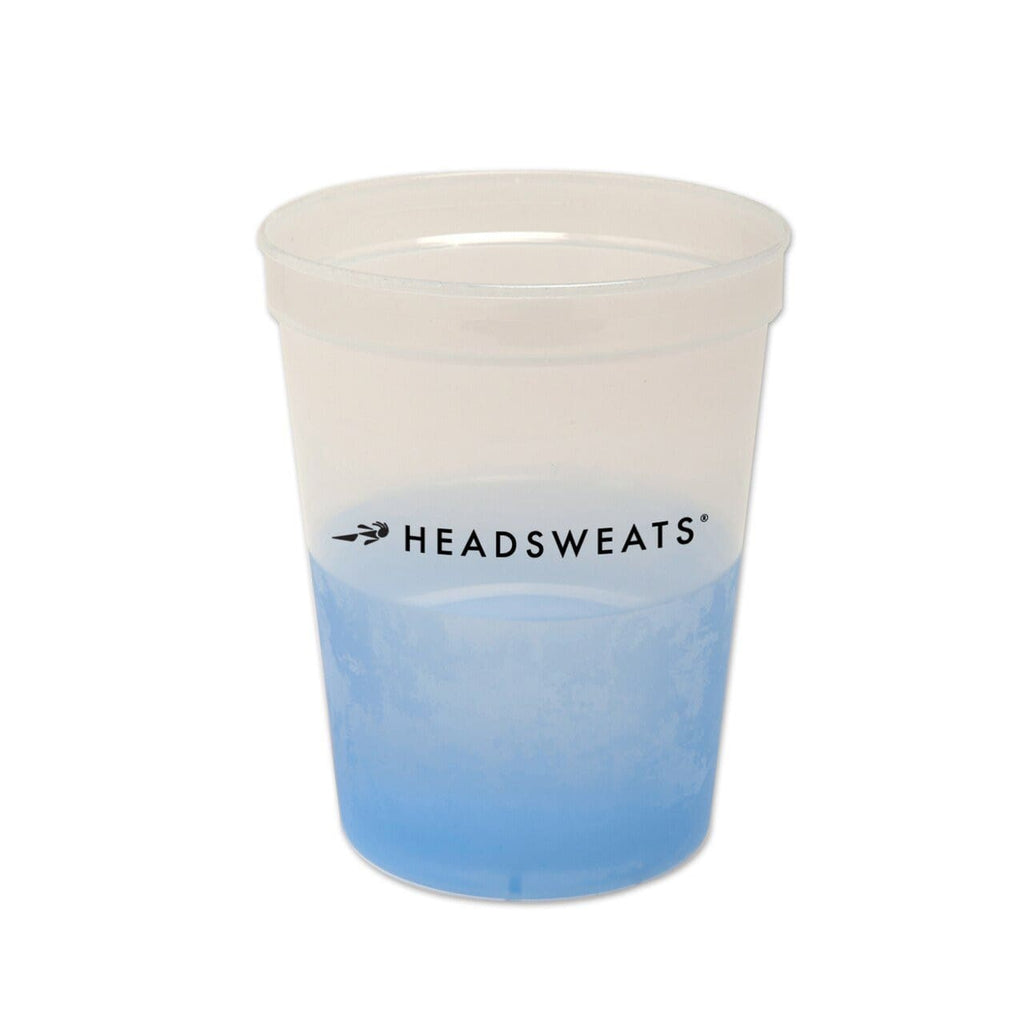 16 oz. Mood Stadium Cup - Oasis Promos