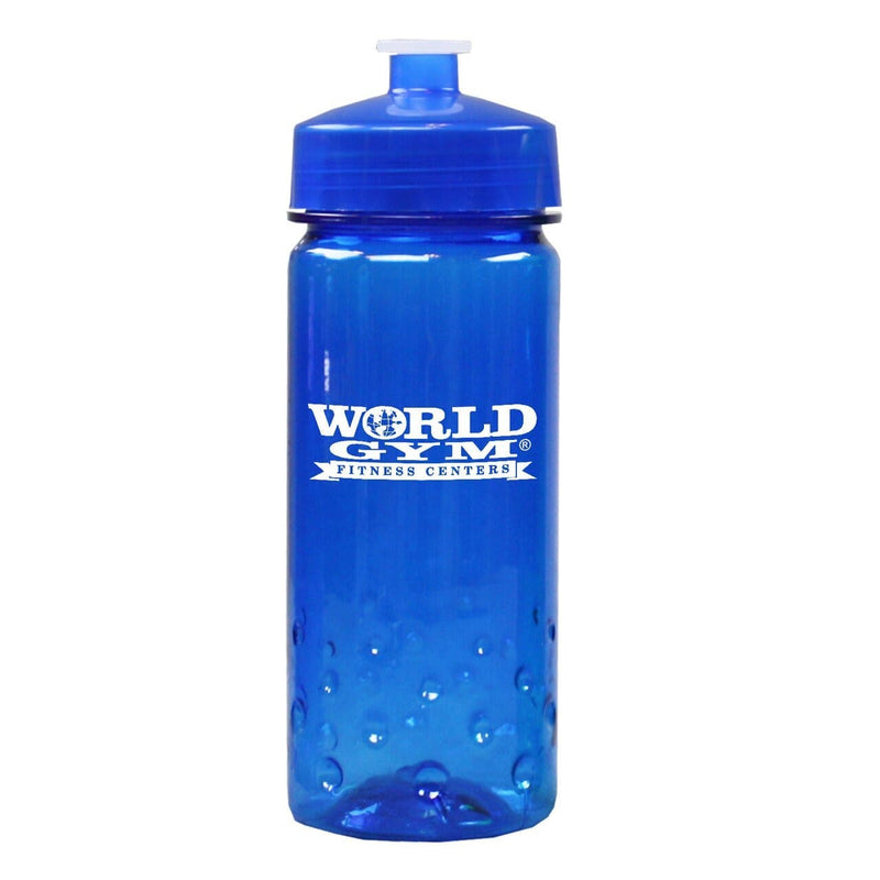 16-oz-polysure-inspire-bottle-Translucent Aqua-Oasispromos