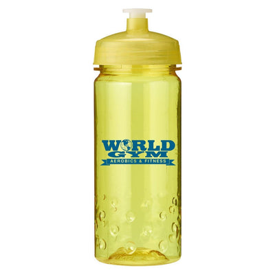 16-oz-polysure-inspire-bottle-Translucent Yellow-Oasispromos