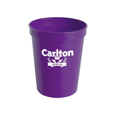 16-oz-stadium-cup-Purple-Oasispromos