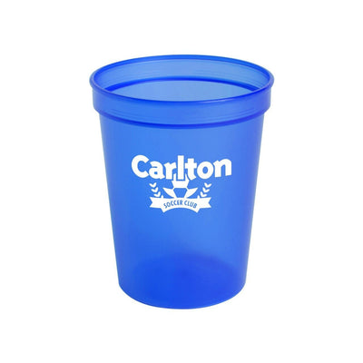 16-oz-stadium-cup-Translucent Blue-Oasispromos