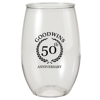 16-oz-stemless-wine-glass-Translucent Clear-Oasispromos
