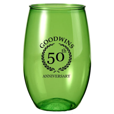 16-oz-stemless-wine-glass-Translucent Lime-Oasispromos