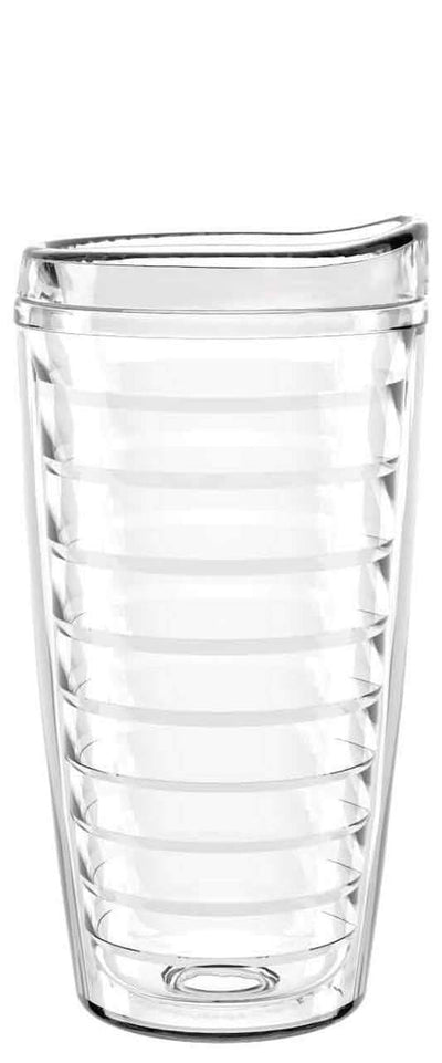 16-oz-tritan-usa-clear-wrap-insert-Translucent Clear-Oasispromos