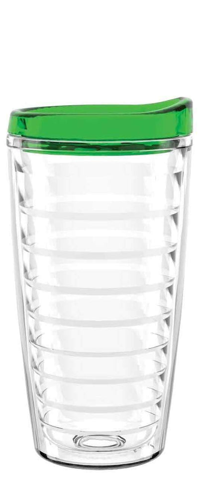 16-oz-tritan-usa-clear-wrap-insert-Translucent Green-Oasispromos