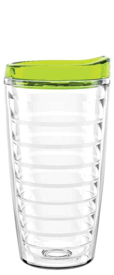 16-oz-tritan-usa-clear-wrap-insert-Translucent Lime-Oasispromos