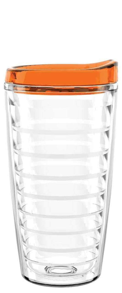 16-oz-tritan-usa-clear-wrap-insert-Translucent Orange-Oasispromos