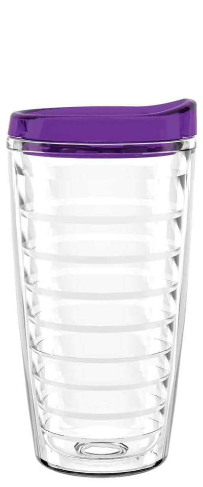 16-oz-tritan-usa-clear-wrap-insert-Translucent Purple-Oasispromos