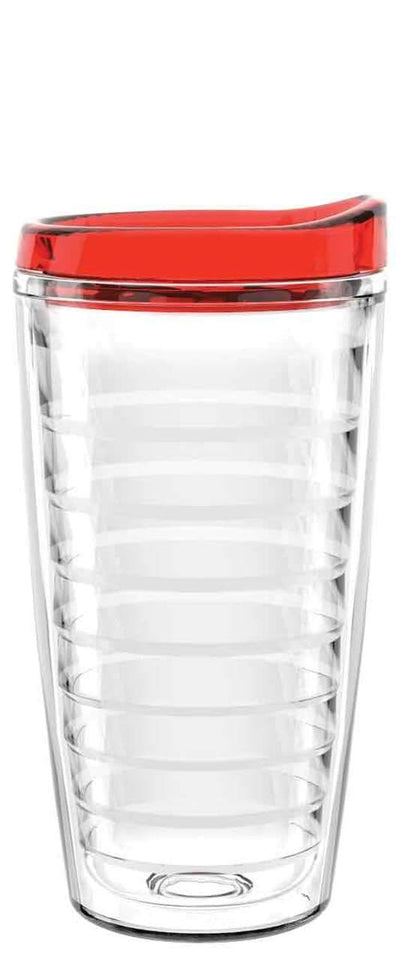 16-oz-tritan-usa-clear-wrap-insert-Translucent Red-Oasispromos