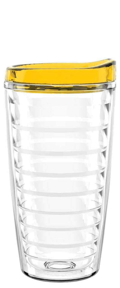 16-oz-tritan-usa-clear-wrap-insert-Translucent Yellow-Oasispromos