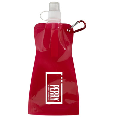 16-oz-voyager-collapsible-pouch-Translucent Red-Oasispromos
