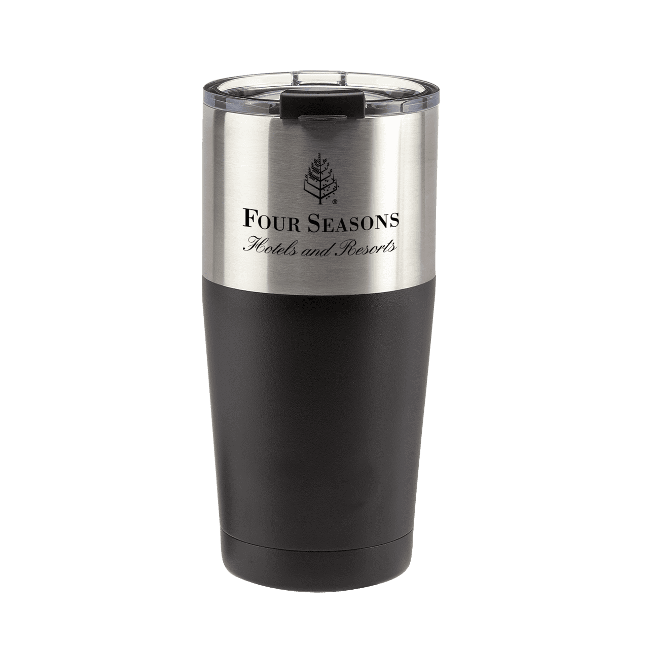18-oz-whistler-stainless-steel-tumbler-Black-Oasispromos