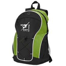 ultimate-backpack-Grey-Oasispromos