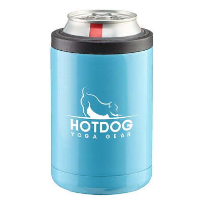 2-in-1-can-cooler-tumbler-White-Oasispromos